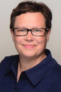 Katharina Pahnke-Saggau